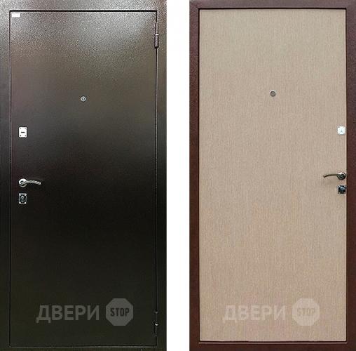 купить дешевые межкомнатные двери с установкой