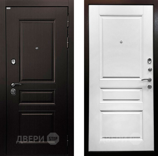 Двери ауди шумоизоляция двери а4