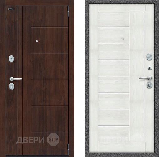 купить дверь металлическую белгороде