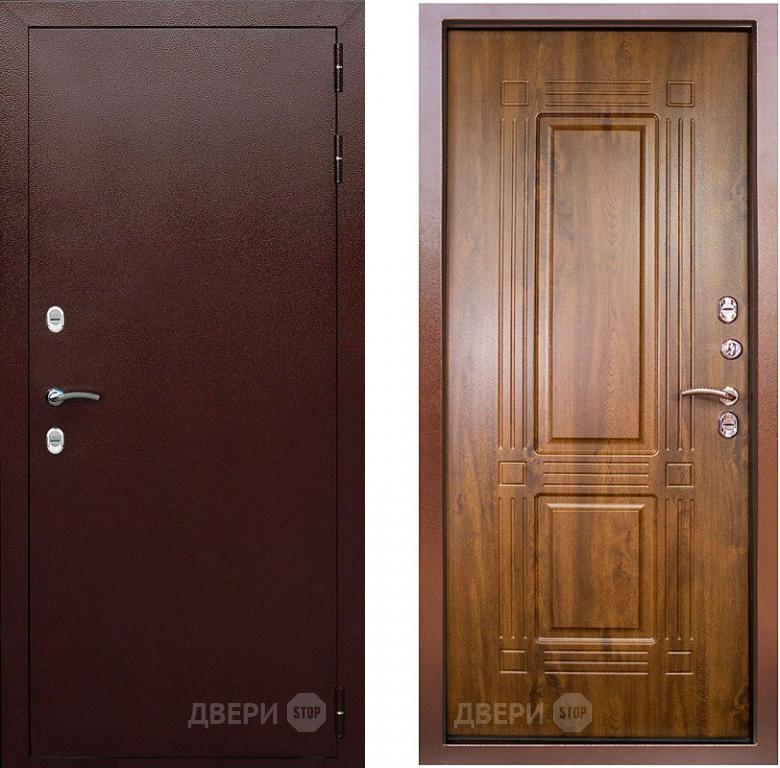 входная дверь Аргус